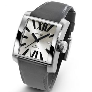 TW Steel Horloges