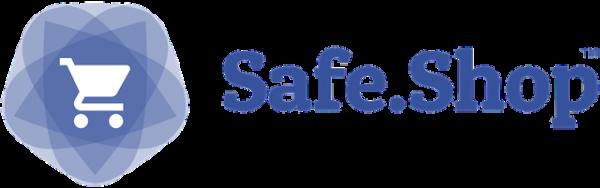 Safe.shop. Bekijk onze trustscore