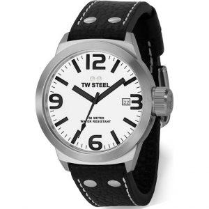 TW Steel horloge TW620