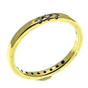 rij ring diamonde