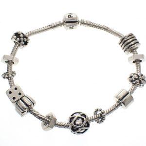 goedkope Pandora armband