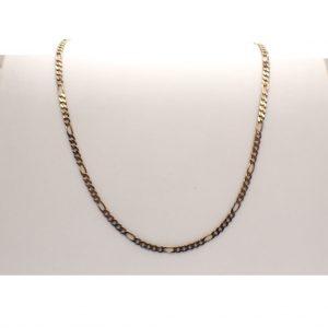 goedkope gouden sieraden