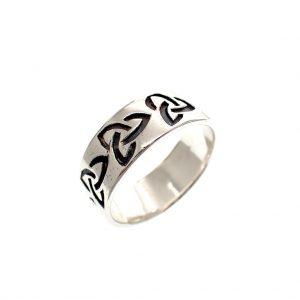 keltische ring