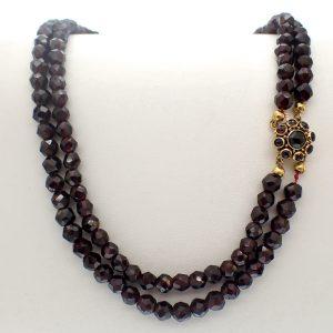 antieke juwelen te koop