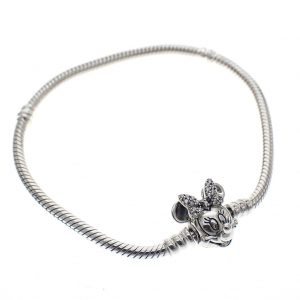 pandora armband minnie mouse
