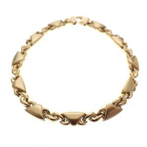 gouden armband kopen