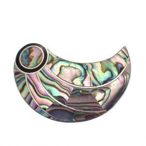 Alpaca Mexico jewelry