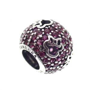 pandora bedel minnie mouse