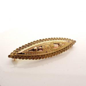 antieke juwelen kopen