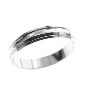 aanschuif ring
