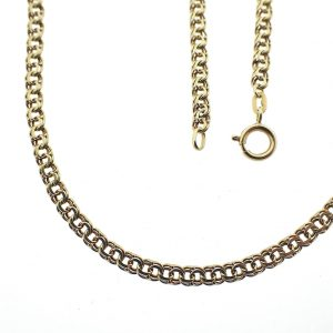 Prince of Wales ketting